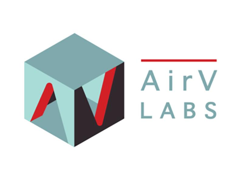 AirV Labs