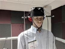 Recordings with many different hats, headphones and clothing styles are included within the data collected by the researchers.