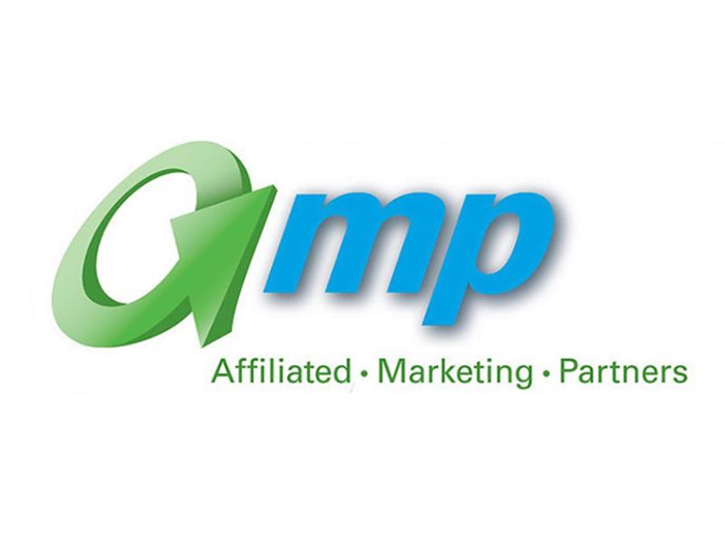Affiliated Marketing Partners