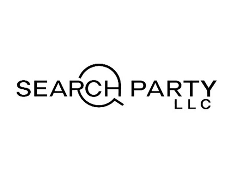 Search Party LLC