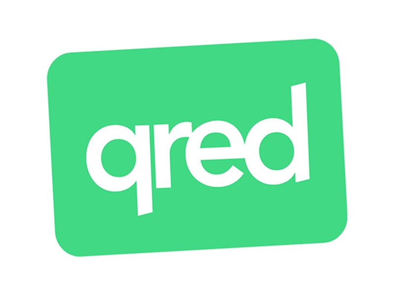 Qred