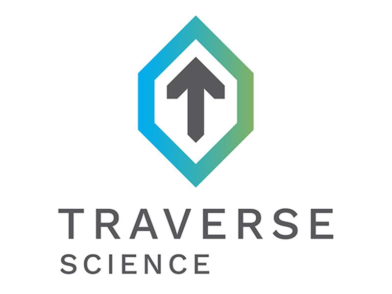 Traverse Science