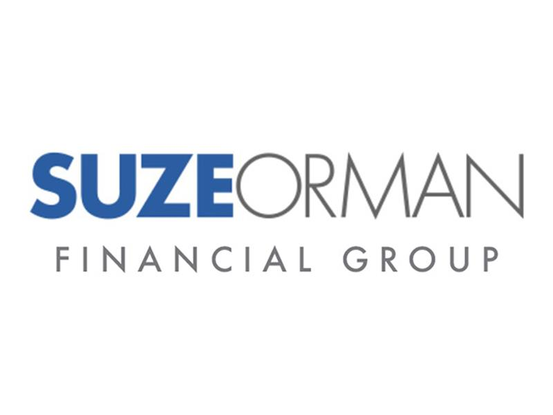 Suze Orman Financial Group