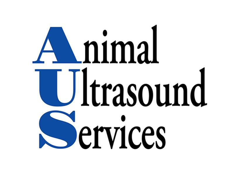 Animal Ultrasound Services