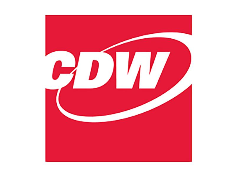 CDW (Computer Discount Warehouse)