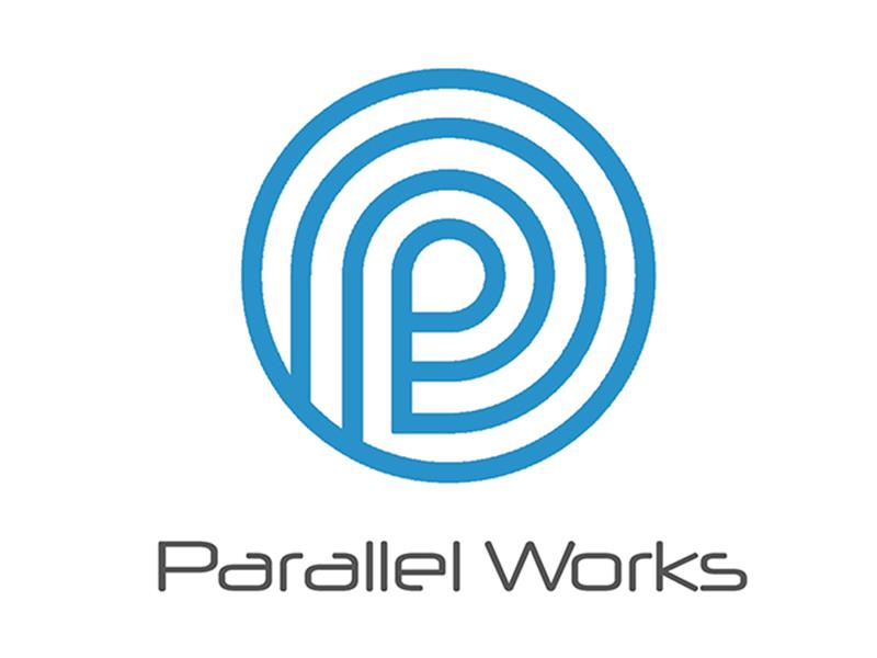 Parallel Works Inc.