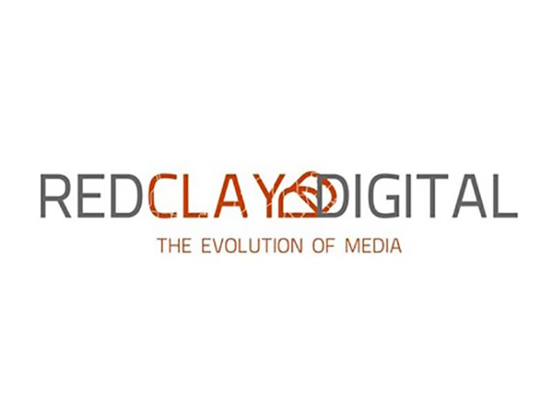 Red Clay Digital