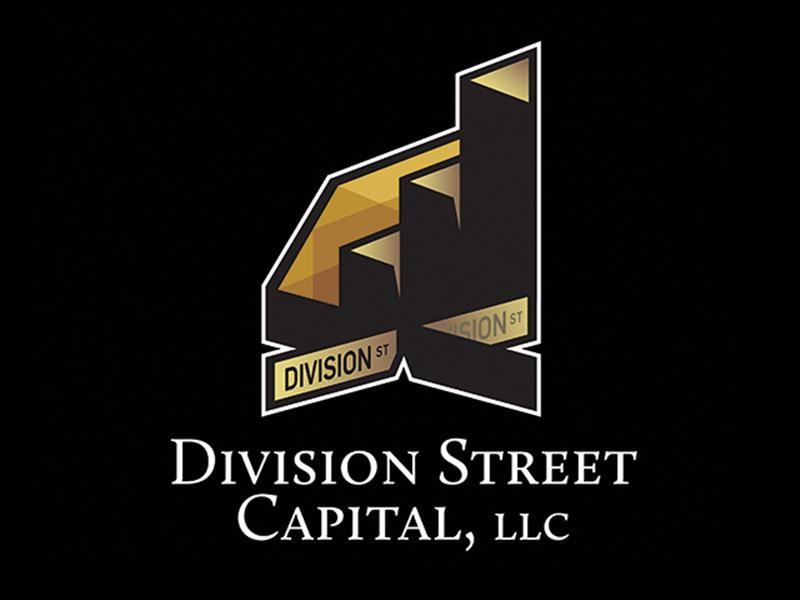 Division Street Capital