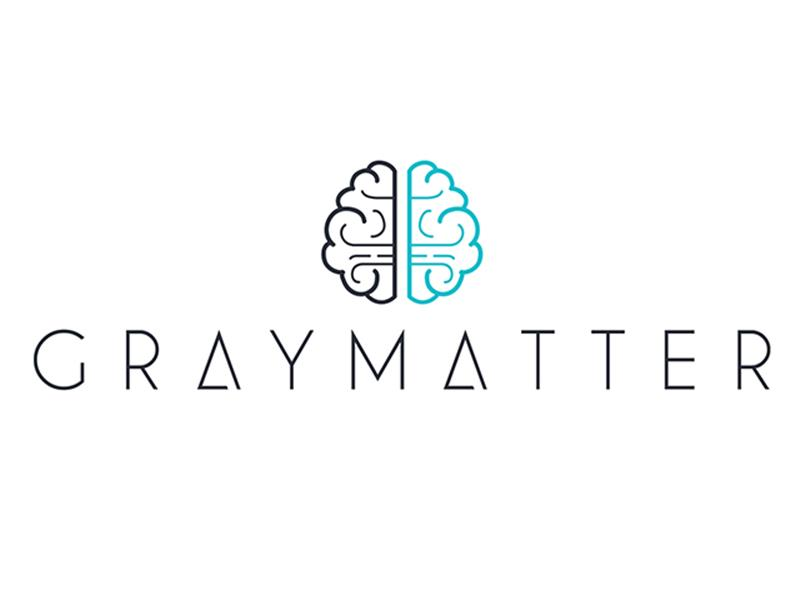 Gray Matter Experience