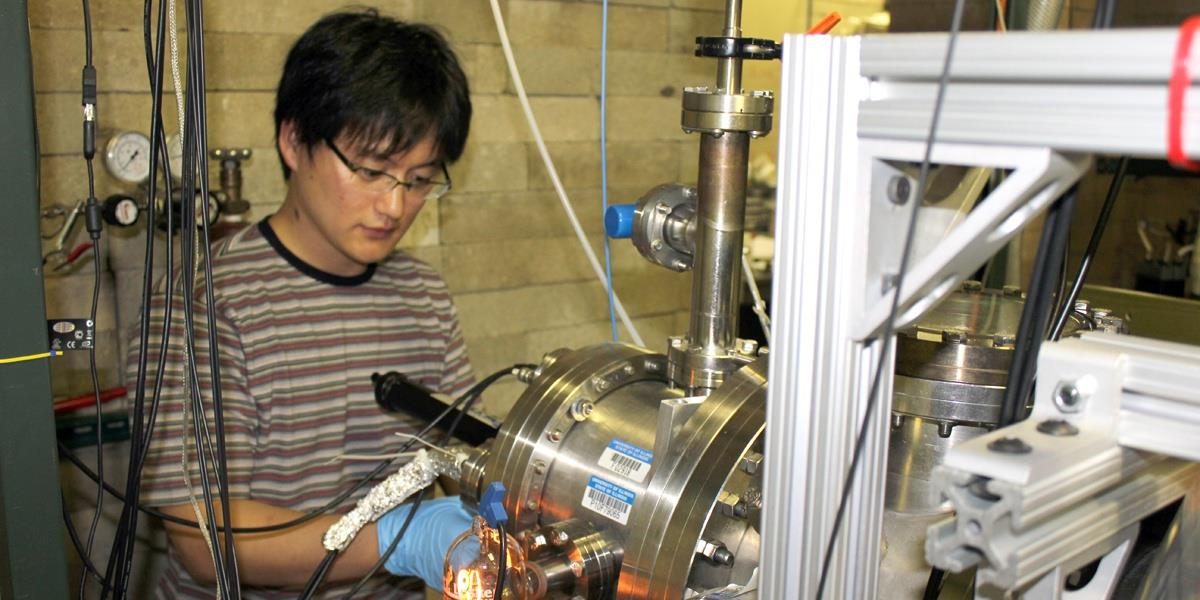 Fusion Reactors Innovation to be Tested in China
