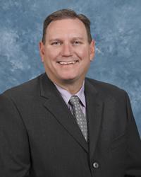 Jeffrey L. Binder