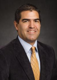 NPRE Associate Prof. J.P. Allain
