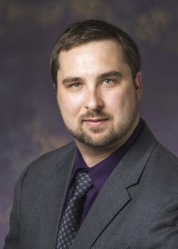 Daniel Andruczyk