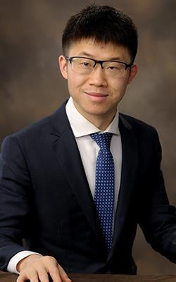 Jinhui Yan