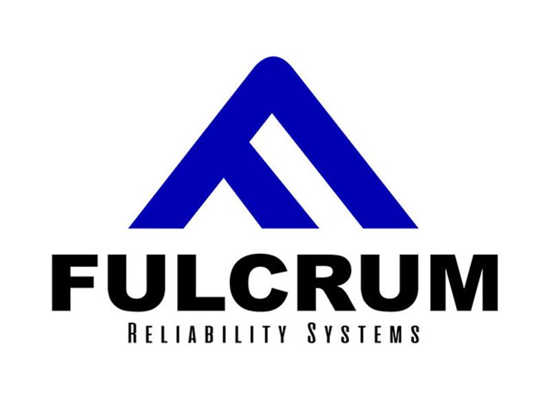 Fulcrum Reliability Systems