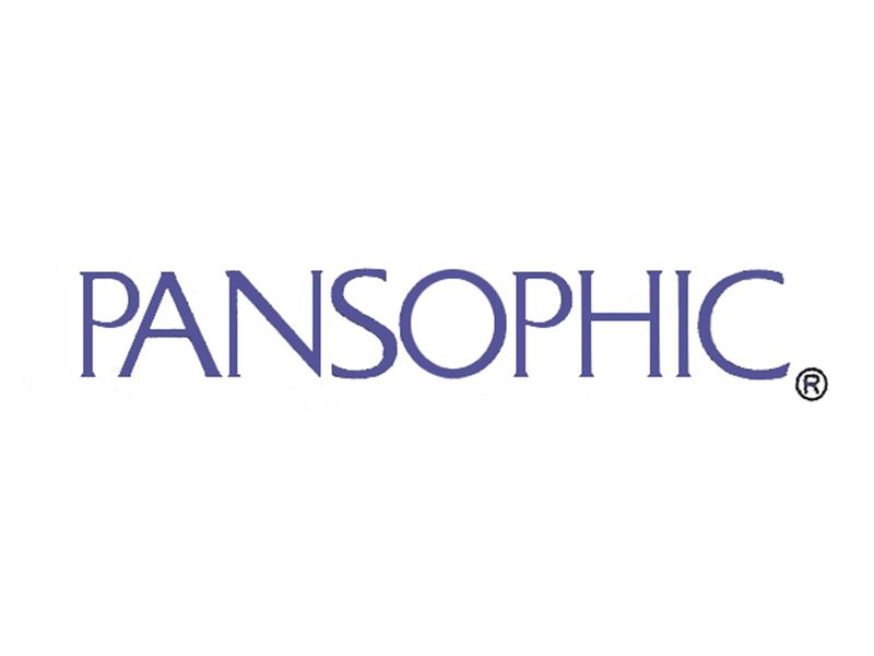 Pansophic Systems, Inc.