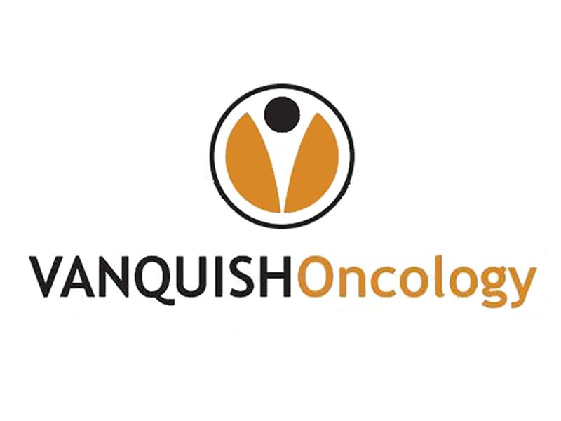 Vanquish Oncology