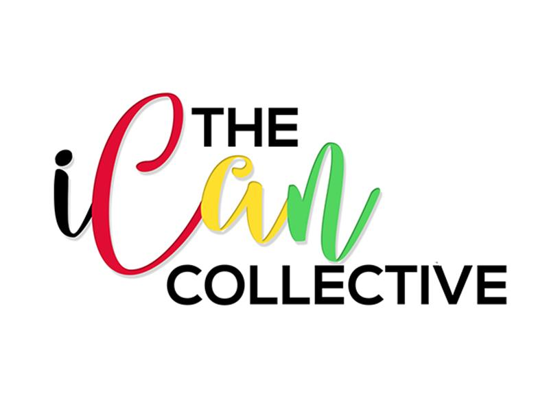 iCan Collective