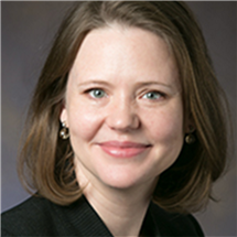 Lara Waldrop