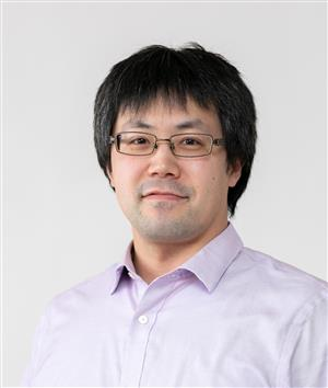 Physics Professor Fumihiro Kaneda of the Frontier Research Institute for Interdisciplinary Sciences at Tohoku University. Kaneda is a former postdoctoral researcher in the Kwiat group at the Department of Physics, University of Illinois at Urbana-Champaign.