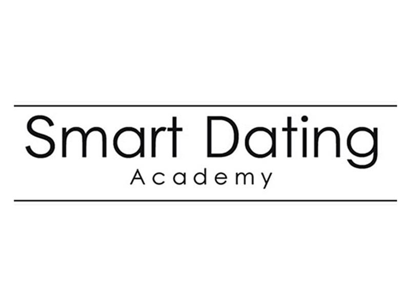 Smart Dating Academy