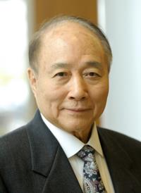 Richard T. Cheng