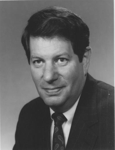 Lonnie S. Edelheit