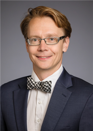 Andre Schleife