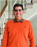 Photo of Sanjiv  Chopra