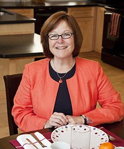 Barbara Fiese