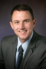 Brian S. Woodard