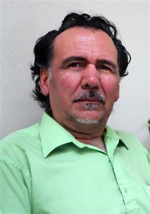 Mauro Sardela