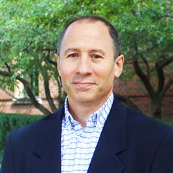 Andrew Carl Singer