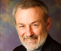 Bruce C Wheeler