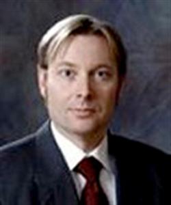 Geir E Dullerud
