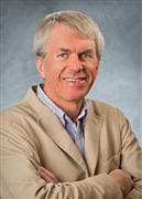 James N Eckstein
