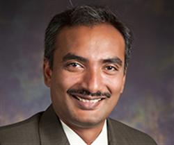 Pavan Kumar Hanumolu