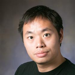 Humphrey Honghui Shi