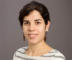 Idoia Ochoa-Alvarez