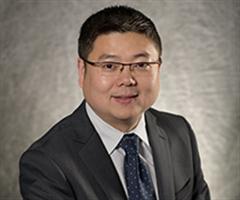 Jinjun Xiong