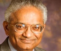 Kanti Jain