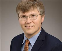 Kirill Levchenko