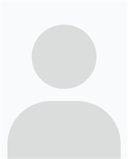 Mark J McCollum