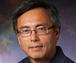 Martin D F Wong