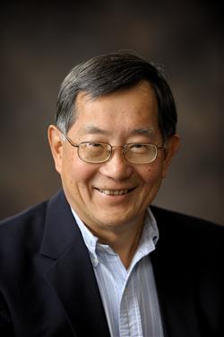 Milton Feng