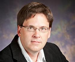 Michael L Oelze