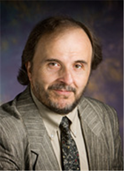 Umberto Ravaioli
