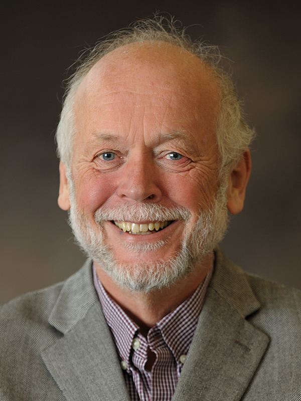 Roy H. Campbell