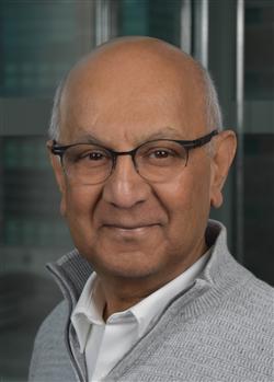 Ravishankar K Iyer