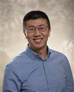 Richard Yi Zhang
